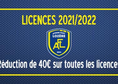 licences-afl-2021-2022
