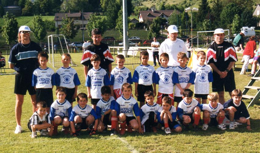 1999-05-Debutants-Eveil-Mendois-au-tournoi-de-Pentecote