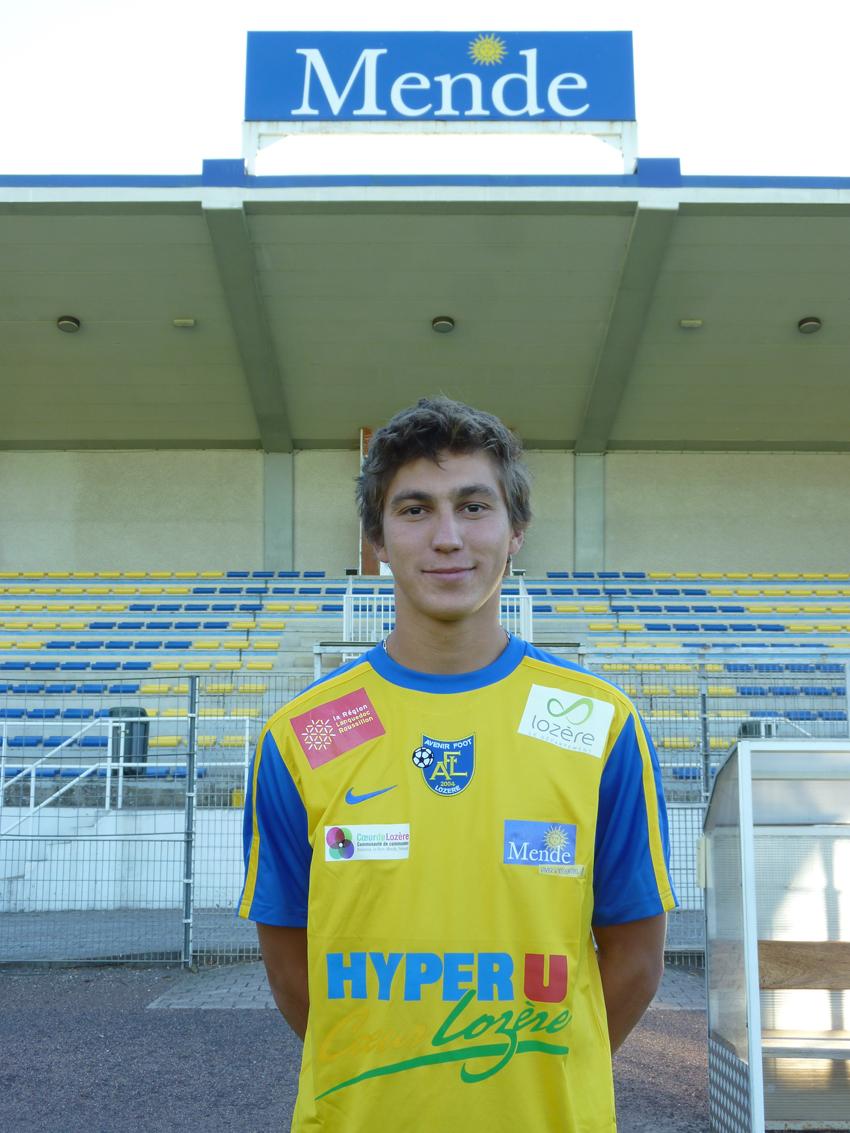 2012-Robert-Yoann