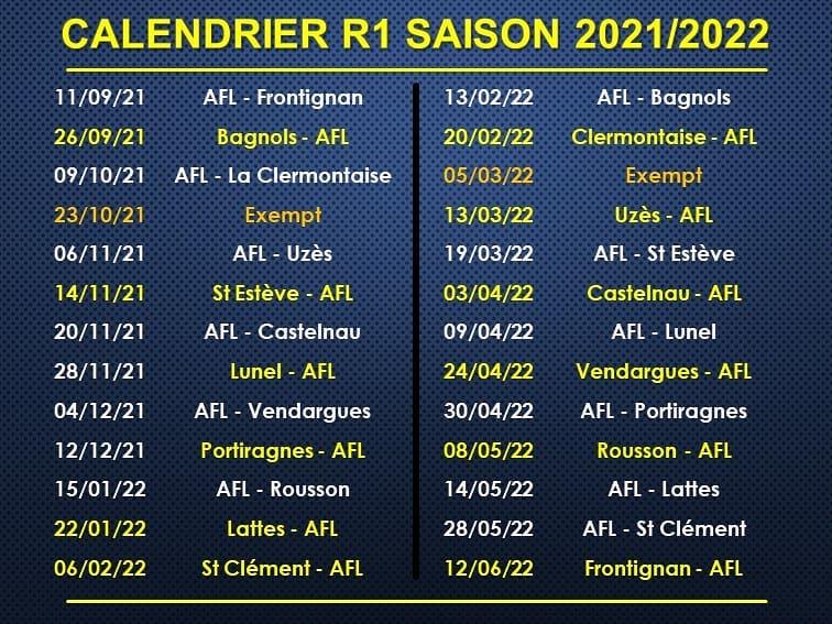 calendrier-R1-2021-2022