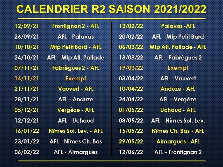 calendrier-R2-2021-2022