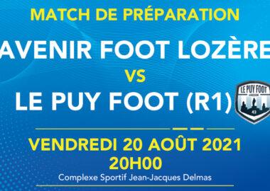 preparation-afl-lepuy-20082021