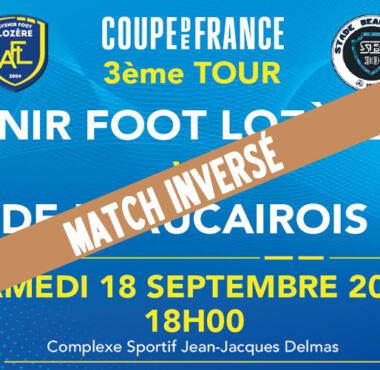 afl-beaucaire-182021