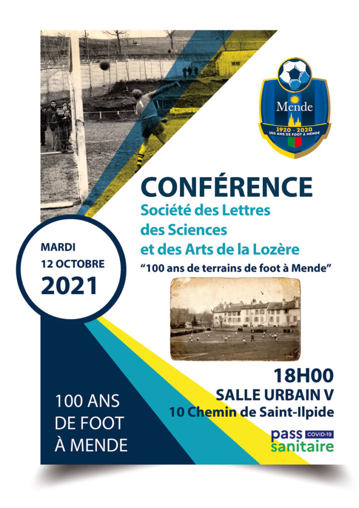 conference-100ans-terrains-12-10-2021