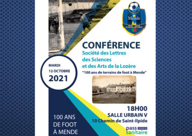 conference-100ans-terrains