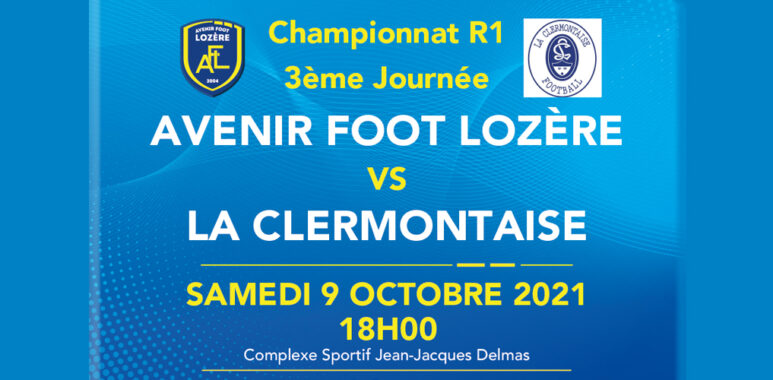 afl-clermontaise-091021